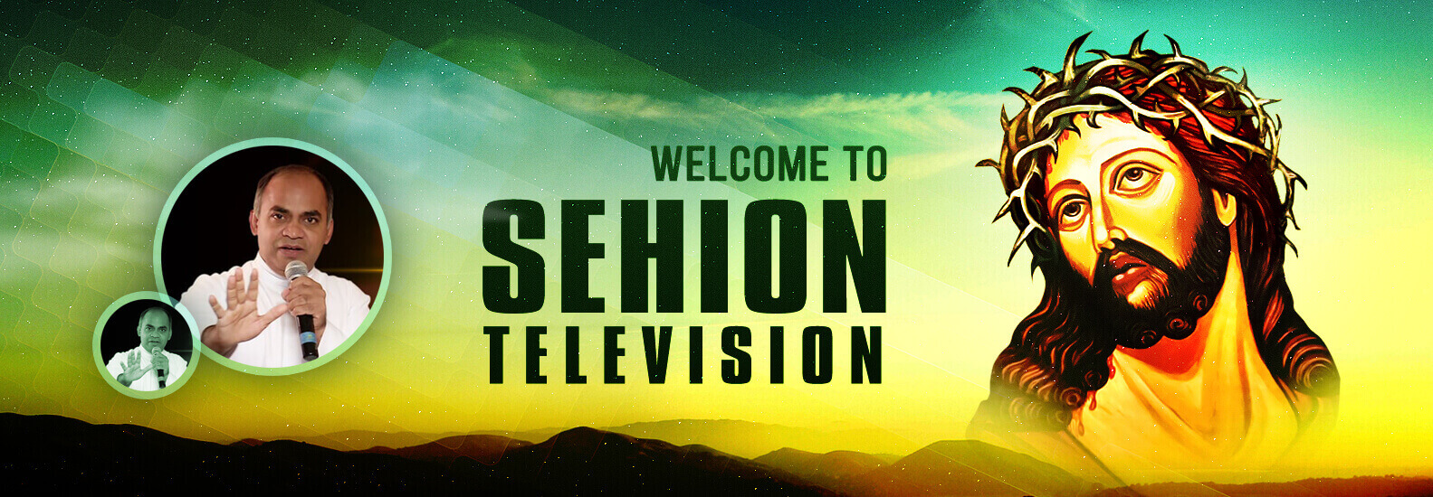 sehion-tv-main